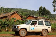 DR Congo Artisanal Gold Mining (UNEP Disasters & Conflicts) Tags: drcongo mining unenvironment uneppcdmb truck unep artisanalgoldmining artisanalmining southkivu butuzi easterndrcongo monusco partnershipafricacanada pac 2016