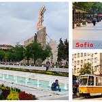 Bulgarien - Sofia thumbnail