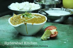 IMG_3629 (SwatantraveerArya) Tags: food foodphoto foodphotography