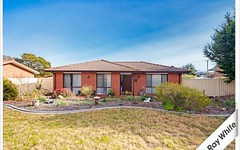 3 Laby Place, Theodore ACT