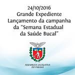 Grande Expediente 24/10/2016