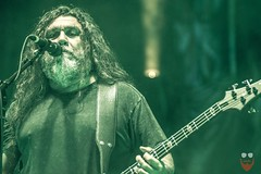 Slayer (Jesse Seilhan) Tags: aftershock jesseseilhan heavymetal guitar sonya6000 sonynex anonymousbeard musicfestival musicphoto musicphotography livemusic musicpix concert concerts concertphotography metal aftershock2016 monsterenergy2016 slayer kerryking thrashmetal tomaraya
