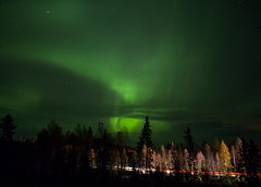 25092016-IMG_1196 (P-O Andersson) Tags: night borealis aurora light northern exposure long