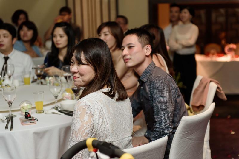 國賓婚攝,台北國賓,國賓飯店婚宴,新秘Miko ,婚攝小勇,台北婚攝, 愛瑞思新娘秘書造型團隊,西敏英國手工婚紗,小寶工作室-055