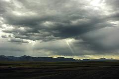 Storm over Antelope Flats (spotwolf5) Tags: antelopeflats