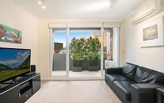 104/333 Pacific Highway, North Sydney NSW