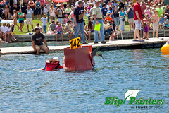 103_3985.jpg (BlipPrinters) Tags: people sinking events water lake crowd cardboard regatta twinfalls idaho unitedstates