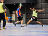 PA210514.jpg (Bart Notermans) Tags: coolblue bartnotermans collegas competitie feyenoord olympus rotterdam soccer sport zaalvoetbal
