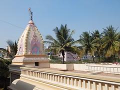 Bhagavan Sri Sridhara Swamy Paduka Ashrama Vasanthapura Photography By CHINMAYA M.RAO  (19)