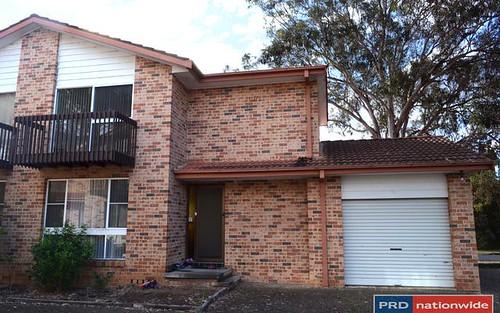 1/2 Edward St, Macquarie Fields NSW 2564
