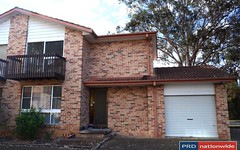 1/2 Edward St, Macquarie Fields NSW