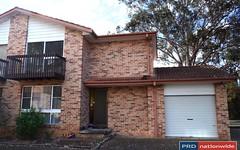 1/2 Edward St, Macquarie Fields NSW