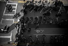 Oyster Run 2016 (SimplySillyStudios) Tags: netzahgarcia simplysillystudios britishcolumbia bc nikon nikond750 nikkor35mm nikkor35mm14 fraservalley anacortes oysterrun christianmotorcycleassociation cma bikes motorbikes motorcycles washington christians service menofgod ministry photographer tourist traffic christianmotorcyclistsassociation wwwsimplysillystudioswordpresscom