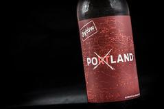 DSC05231 (Browarnicy.pl) Tags: portland craftbeer piwokraftowe piwo beer bier bottle