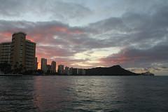 IMG_1552 (michelleingrassia) Tags: oahu hawaii hi diamondhead