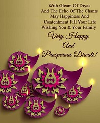 On this great day I wish you very wonderful happy diwali and may god help you every time in your life.. May this Diwali Lakshmi Maa Fill your Home with Happines .Happy Deepavali # # #2016 #HappyDiwali #Diwali2016 #HappyDeepavali #H (imvikaskohli) Tags: happydeepavali 2016 happydeepavali2016  diwali2016 happydiwali