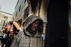 Fez Zoco (Borja Abargues) Tags: fez marroc marruecos trip viaje colour urban urbanshot fotografiaurbana street streetphotography market walk calle