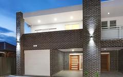 10A Louie Street, Padstow NSW