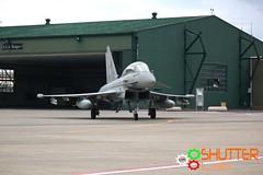 IMG_0600 (Uberto Paini's Shutter Lab) Tags: eurofighter grosseto stormo airplane aeronautica tiphoon 2000 20 gruppo caccia fight air war europe