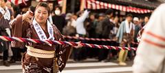 KawagoeMatsuri-35 (Tommy_Adams) Tags: kawagoeshi saitamaken japan jp kawagoematsuri matsuri festival kanto prefecture canon canon5dmk4 canon5dmkiv 5d 5dmk4 5dmkiv