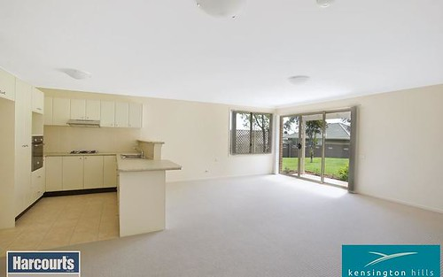 7/359 Narellan Road, Currans Hill NSW 2567