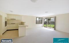 7/359 Narellan Road, Currans Hill NSW