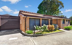 1/53 Powell Street, Yagoona NSW