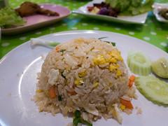 I0000975 (tatsuya.fukata) Tags: thailand samutprakan food thaifood somtumlungkhimao