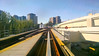 2014-09-27 15.55.33 (DennisTsang) Tags: skytrain lougheed station evergreenline