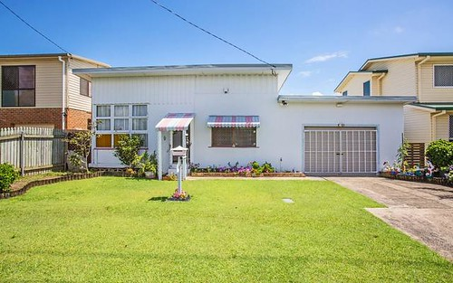 42 Riverview Avenue, West Ballina NSW 2478