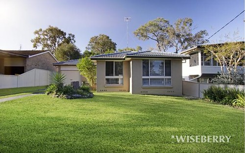 15 Jetty Avenue, Charmhaven NSW 2263