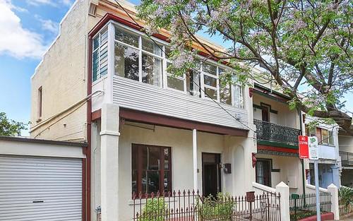 46 Metropolitan Road, Enmore NSW 2042