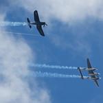 160911 - Sanicole Airshow