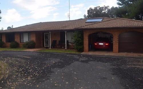 33 Kelly Road, Parkes NSW