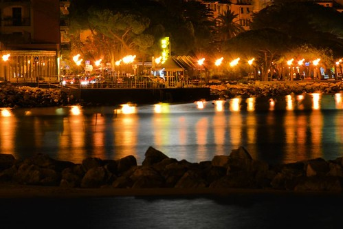 #light #dark #lerici #golfodeipoeti #igerslaspezia #igersliguria #igersitalia #volgolaspezia #volgoliguria #volgoitalia #ig_laspezia #ig_liguria #ig_italia #perlestradedellaliguria #perlestradedellitalia #loves_united_liguria #loves_united_italia #italia3