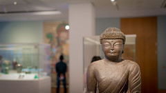 The Buddha (dirksachsenheimer) Tags: art ausstellung bm britischesmuseum britishmuseum dirksachsenheimer england geschichte kunst london museum nikon sammlung british culture exhibition historical humanhistory sigma50mmf14dghsmart sigma50mmf14 sigma 50mm f14 dg hsm 14 d800