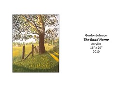 """The Road Home • <a style=""""font-size:0.8em;"""" href=""""https://www.flickr.com/photos/124378531@N04/30811296780/"""" target=""""_blank"""">View on Flickr</a>"""