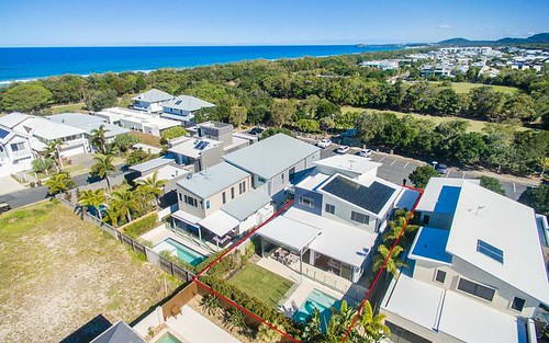 5 Pirie Lane, Casuarina NSW 2487