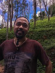 20161103  (OlegZaytsev) Tags: phuket thailand2016 budda    thailand