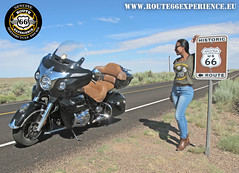 Route 66 Experience, Cartel Ruta 66, Indian (ROUTE 66 EXPERIENCE) Tags: route66experience route66 ruta66 route touring tours tour trip bmw bike bikers biker indian motard moto motorrad motociclismo motero motorcycle motorcycletouring motorcycletour motorcycletours motards hog harleydavidson harleyownersgroup harley honda electra carretera motoquero moteros o