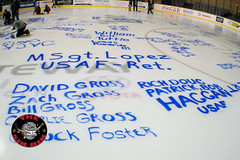 "2016 Rush Paint the Rink • <a style=""font-size:0.8em;"" href=""http://www.flickr.com/photos/134016632@N02/30908506045/"" target=""_blank"">View on Flickr</a>"