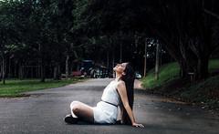 Luana Portas (jwellingtonjohnny) Tags: girls redhead ensaio ensaiofeminino ruiva girl sexy