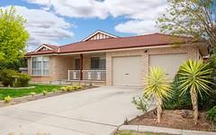 87 Yentoo Drive, Glenfield Park NSW