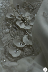 Karine et Patrick (CynthiaLPhoto) Tags: altdix30 chateauguay karinepatrick mariage2016 mercier mariage stconstant dix30 t t2016