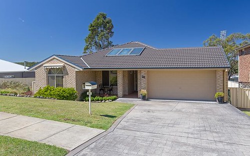 20 Riesling Road, Bonnells Bay NSW 2264