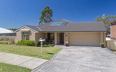 20 Riesling Road, Bonnells Bay NSW