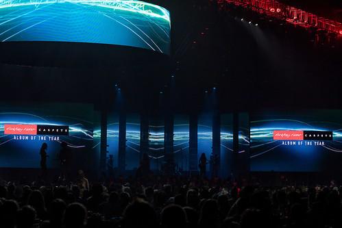 VMA-Show-267