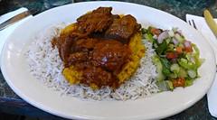 Daal Korma, Khyber Pass Afghan Cafe, St. Paul (ali eminov) Tags: stpaul minnesota restaurants cafes khyberpasscafe food daal daalkorma korma afghan cuisine afghancuisine twincities