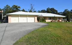 1 Moncrieff Close, King Creek NSW
