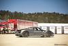 Porsche 918 Spyder. (Charlie Davis Photography) Tags: